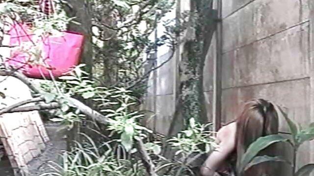 レズビアンの楽しいセッション-愛の299 女 の ため の エッチ 動画